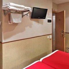 Отель Hostal Bcn Port Испания, Барселона - 3 отзыва об отеле, цены и фото номеров - забронировать отель Hostal Bcn Port онлайн фото 2