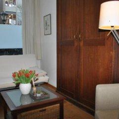 Отель Loft Apartment Нидерланды, Амстердам - отзывы, цены и фото номеров - забронировать отель Loft Apartment онлайн фото 5