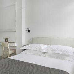 Отель Euryclea Residences Афины