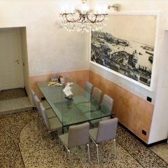 Отель B&B Caterina Генуя удобства в номере