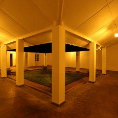 Отель The Secret Ella Шри-Ланка, Бандаравела - отзывы, цены и фото номеров - забронировать отель The Secret Ella онлайн фото 3