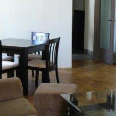 Отель Lavele Hostel Болгария, София - отзывы, цены и фото номеров - забронировать отель Lavele Hostel онлайн фото 33