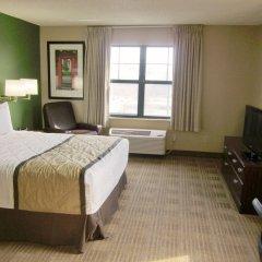 Отель Extended Stay America Suites Tacoma South США, Такома - отзывы, цены и фото номеров - забронировать отель Extended Stay America Suites Tacoma South онлайн фото 2