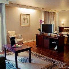 Отель Scandic Stavanger Park Ставангер комната для гостей фото 4