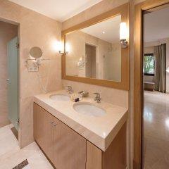 Отель Don Carlos Leisure Resort & Spa ванная фото 2