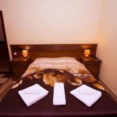 Гостиница Касабланка в номере фото 2