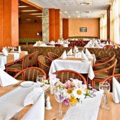 Каравелла отель фото 2