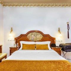Отель a.d. Imperial Palace комната для гостей фото 4