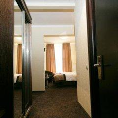 Гостиница Avalon Palace интерьер отеля фото 3