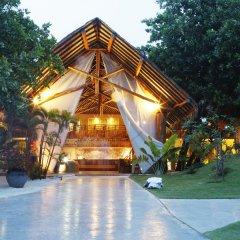 Отель Bora Bora Pearl Beach Resort Французская Полинезия, Бора-Бора - отзывы, цены и фото номеров - забронировать отель Bora Bora Pearl Beach Resort онлайн фото 3