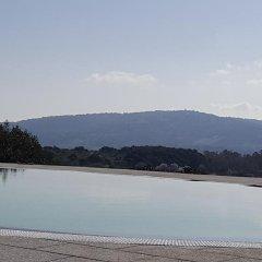 Отель Nioleo Turismo Rurale Италия, Синискола - отзывы, цены и фото номеров - забронировать отель Nioleo Turismo Rurale онлайн фото 2