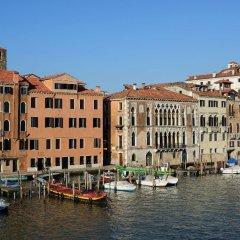 Отель LOrologio Италия, Венеция - отзывы, цены и фото номеров - забронировать отель LOrologio онлайн приотельная территория фото 2