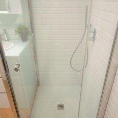 Отель Prestige House Mercato Centrale ванная фото 5