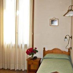 Отель Agriturismo Il Palazzone Италия, Монтегальда - отзывы, цены и фото номеров - забронировать отель Agriturismo Il Palazzone онлайн фото 3