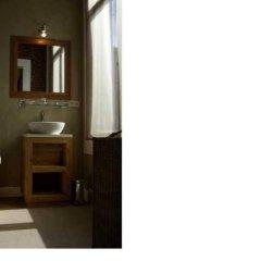 Hotel Le Tissu удобства в номере фото 2
