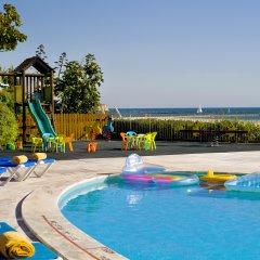 Отель Algarve Casino Португалия, Портимао - отзывы, цены и фото номеров - забронировать отель Algarve Casino онлайн детские мероприятия фото 2
