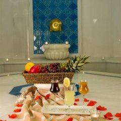 Azak Hotel Topkapi ванная фото 2