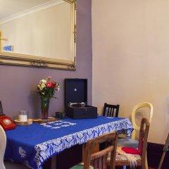 Апартаменты 2 Bedroom Apartment in Central Brighton Брайтон в номере
