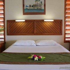 Отель Tambua Sands Beach Resort комната для гостей