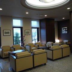Отель Route Inn Gifu Hashima Ekimae Хашима интерьер отеля фото 3