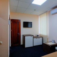 Comfort Hotel & Hostel удобства в номере