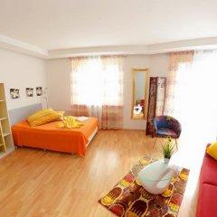 Отель Joe's Apartments - Walfischgasse 9 Австрия, Вена - отзывы, цены и фото номеров - забронировать отель Joe's Apartments - Walfischgasse 9 онлайн детские мероприятия