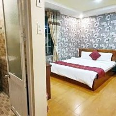 Отель Thanh Thao Далат фото 10