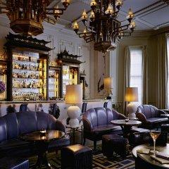 Отель The Langham, London