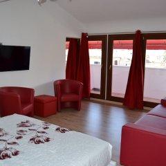 Отель Suite in Venice Ai Carmini комната для гостей фото 5