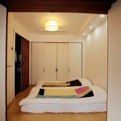 Отель Chiwoonjung Южная Корея, Сеул - отзывы, цены и фото номеров - забронировать отель Chiwoonjung онлайн фото 18