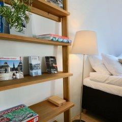 Отель Two-Story LUX Apartment in Heart of Cph Дания, Копенгаген - отзывы, цены и фото номеров - забронировать отель Two-Story LUX Apartment in Heart of Cph онлайн развлечения
