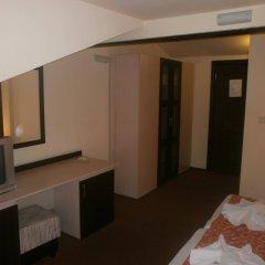 Отель Julia Свети Влас удобства в номере фото 2