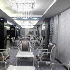 Real House Boutique Турция, Кайсери - отзывы, цены и фото номеров - забронировать отель Real House Boutique онлайн фото 3