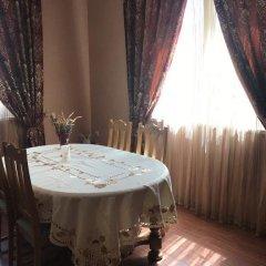 Отель Cottage na Kuvshinok Сочи помещение для мероприятий фото 2