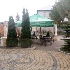 Гостиница Старый Замок Львов фото 2