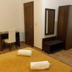 Отель Tonic Италия, Палермо - 3 отзыва об отеле, цены и фото номеров - забронировать отель Tonic онлайн удобства в номере фото 2