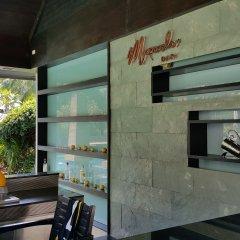 The Zign Hotel Premium Villa интерьер отеля фото 2
