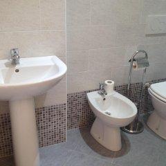 Milan Hotel ванная фото 2