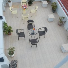 Отель Dalat View Homestay Далат фото 16