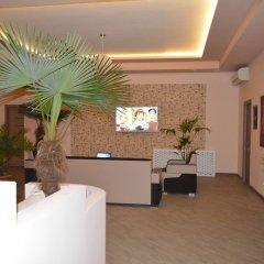 Отель Holiday Hostel Армения, Ереван - 1 отзыв об отеле, цены и фото номеров - забронировать отель Holiday Hostel онлайн интерьер отеля фото 3