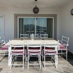 Villa Charm Турция, Патара - отзывы, цены и фото номеров - забронировать отель Villa Charm онлайн помещение для мероприятий