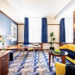 Отель Seaside Park Hotel Leipzig Германия, Лейпциг - 1 отзыв об отеле, цены и фото номеров - забронировать отель Seaside Park Hotel Leipzig онлайн помещение для мероприятий