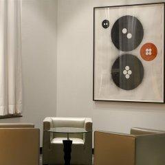 Отель art'otel budapest, by Park Plaza Венгрия, Будапешт - 9 отзывов об отеле, цены и фото номеров - забронировать отель art'otel budapest, by Park Plaza онлайн сейф в номере