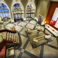 Отель DoubleTree by Hilton Hotel Toronto Downtown Канада, Торонто - отзывы, цены и фото номеров - забронировать отель DoubleTree by Hilton Hotel Toronto Downtown онлайн фото 3
