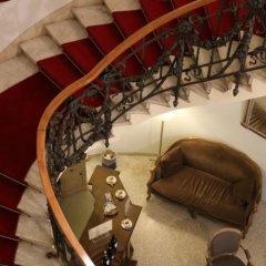 Отель Grand' Italia Residenza D' Epoca Падуя детские мероприятия
