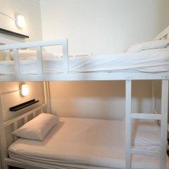 Отель Hostel Shane Bangkok Таиланд, Бангкок - отзывы, цены и фото номеров - забронировать отель Hostel Shane Bangkok онлайн детские мероприятия
