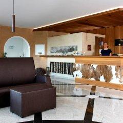 Отель Gerstl Италия, Горнолыжный курорт Ортлер - отзывы, цены и фото номеров - забронировать отель Gerstl онлайн гостиничный бар