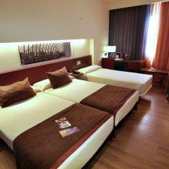 Отель Ayre Gran Hotel Colon Испания, Мадрид - 1 отзыв об отеле, цены и фото номеров - забронировать отель Ayre Gran Hotel Colon онлайн фото 10