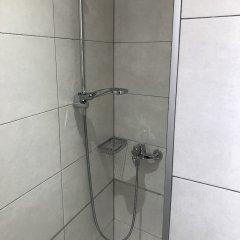 Отель Gran Duque Испания, Мадрид - отзывы, цены и фото номеров - забронировать отель Gran Duque онлайн ванная фото 2