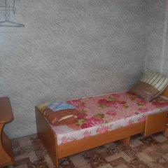 Гостиница Recreation Center Levsha сауна